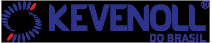 Kevenoll do Brasil - Itajaí