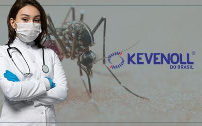 Surtos de Malária na América Latina – OPAS emite alerta para alto risco de morte