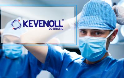 Sepse – como prevenir os casos em hospitais?